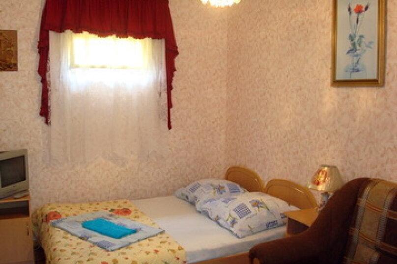 """Гостевой дом """"Таман"""", Партизанская улица, 6 на 12 комнат - Фотография 32"""
