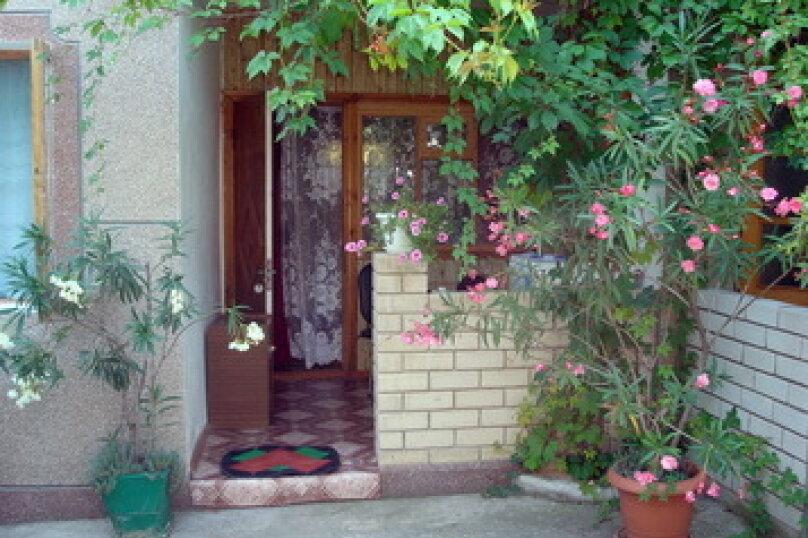 """Гостевой дом """"Таман"""", Партизанская улица, 6 на 12 комнат - Фотография 34"""