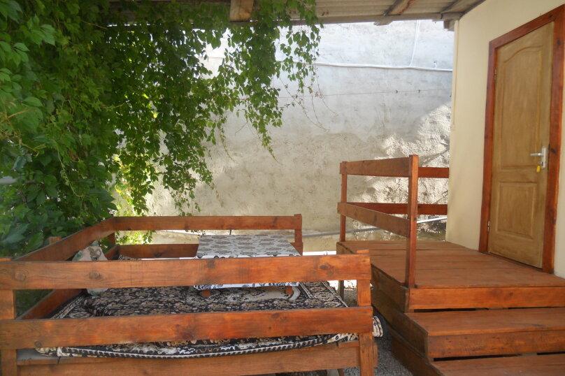 """Гостиница """"На Академика Сахарова 43"""", улица Академика Сахарова, 43 на 8 комнат - Фотография 4"""