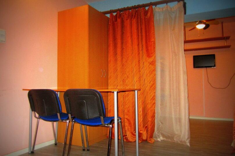 """Гостевой дом """"На Жуковского 6"""", улица Жуковского, 6 на 3 комнаты - Фотография 13"""