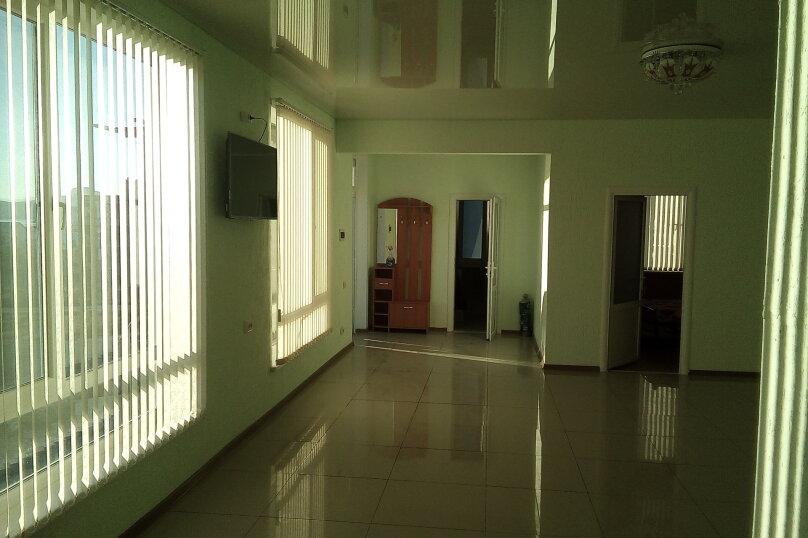 База отдыха, Киевская улица, 787 на 10 номеров - Фотография 11