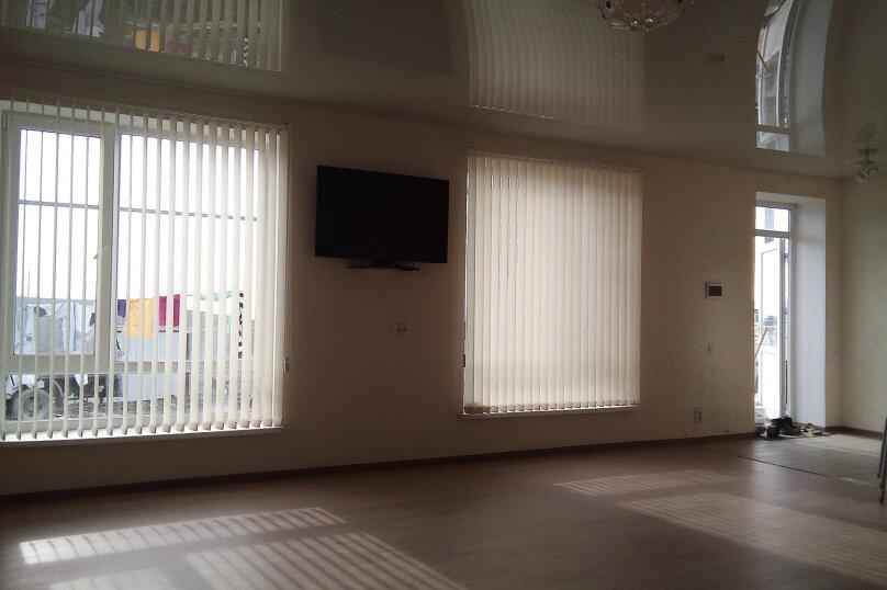 База отдыха, Киевская улица, 787 на 10 номеров - Фотография 22