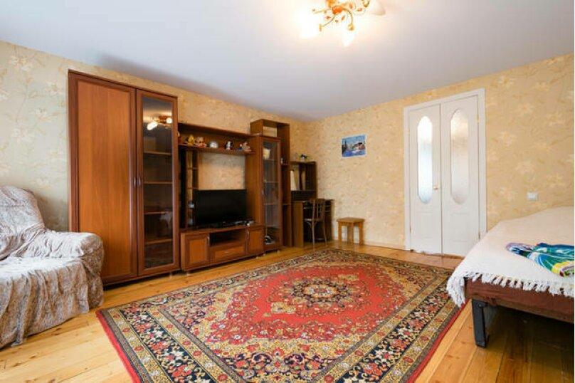 Домик для отдыха, 50 кв.м. на 6 человек, 2 спальни, Суздальская улица, 3, Суздаль - Фотография 2