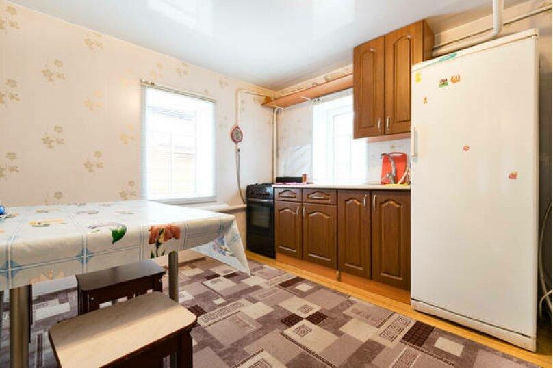 Домик для отдыха, 50 кв.м. на 6 человек, 2 спальни, Суздальская улица, 3, Суздаль - Фотография 6