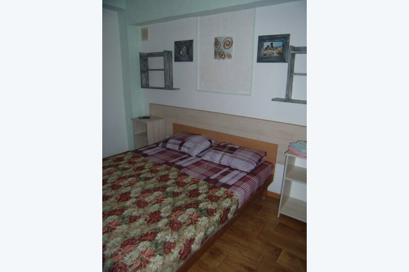 """Гостевой дом """"На Прохладной 3А"""", Прохладная улица, 3А на 7 комнат - Фотография 33"""