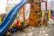 Гостевой дом, улица Морская, 19а/1 на 20 комнат - Фотография 2