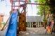Гостевой дом, улица Морская, 19а/1 на 20 комнат - Фотография 3