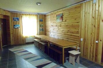 Гостиница, 200 кв.м. на 20 человек, 7 спален, Проезжая, 26, Кыштым - Фотография 4