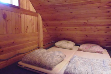 Апартаменты, 200 кв.м. на 20 человек, 5 спален, пос. Слюдорудник, Кыштым - Фотография 2