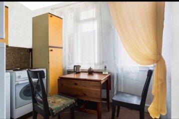 1-комн. квартира, 30 кв.м. на 3 человека, Ленинградский проспект, Москва - Фотография 2
