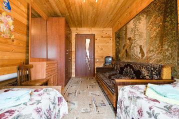 Домик для отдыха, 50 кв.м. на 6 человек, 2 спальни, Суздальская улица, Суздаль - Фотография 4