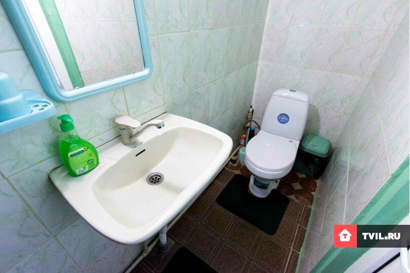 """Гостевой дом """"Николь"""", улица Спендиарова, 18 на 8 комнат - Фотография 115"""