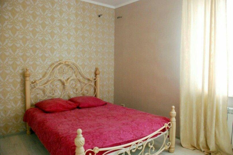 Двухэтажный коттедж, 250 кв.м. на 12 человек, 5 спален, Кусимово, 1, Магнитогорск - Фотография 8