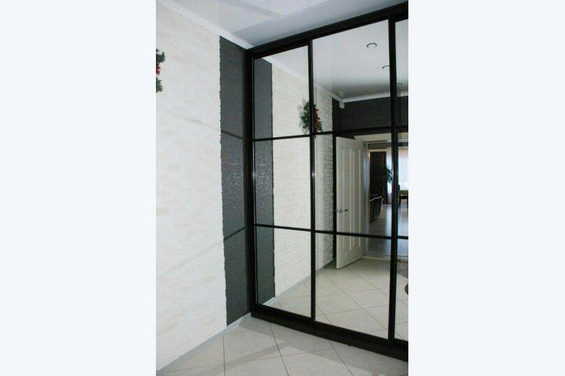 Двухэтажный коттедж, 250 кв.м. на 12 человек, 5 спален, Кусимово, 1, Магнитогорск - Фотография 10