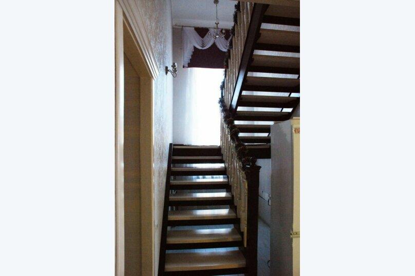 Двухэтажный коттедж, 250 кв.м. на 12 человек, 5 спален, Кусимово, 1, Магнитогорск - Фотография 13