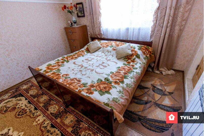 """Гостиница """"На Виноградной 7"""", Виноградная улица, 7 на 6 комнат - Фотография 53"""