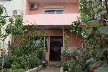 Дом у моря на 8 человек, 2 спальни, улица Авиаторов, 34, Кача - Фотография 1