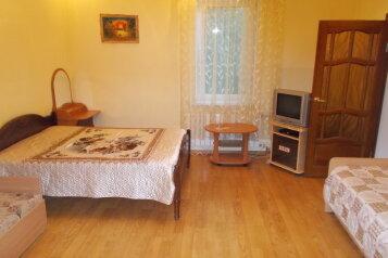 1-комн. квартира, 43 кв.м. на 5 человек, Еськова, Кисловодск - Фотография 2