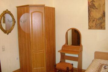 1-комн. квартира, 43 кв.м. на 5 человек, Еськова, Кисловодск - Фотография 4