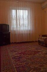 1-комн. квартира, 33 кв.м. на 4 человека, улица Янышева, Ейск - Фотография 1