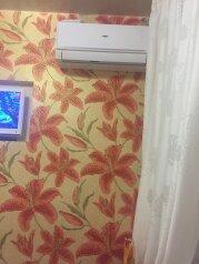 2-комн. квартира, 57 кв.м. на 6 человек, улица Свердлова, 70, Адлер - Фотография 2