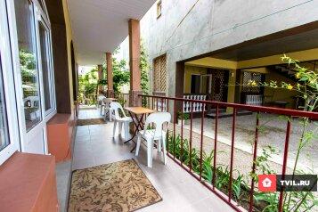 Гостевой дом , Адмиральская улица на 9 номеров - Фотография 2