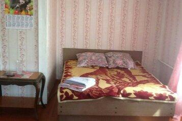 1-комн. квартира, 30 кв.м. на 2 человека, улица Гагарина, 23, Ленинский район, Ижевск - Фотография 1