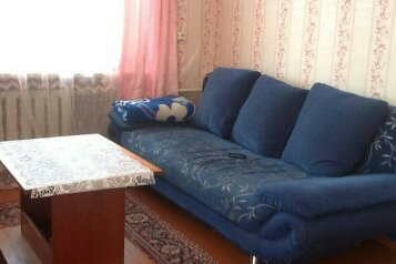 1-комн. квартира, 30 кв.м. на 2 человека, улица Гагарина, 23, Ленинский район, Ижевск - Фотография 3