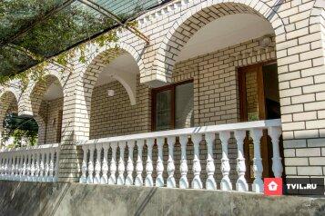 Гостевой дом , улица Академика Сахарова  на 15 номеров - Фотография 3