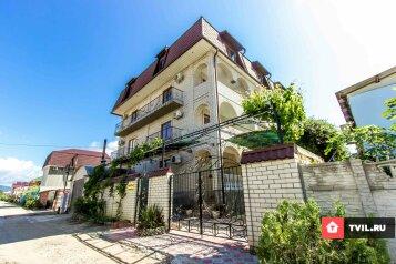 """Мини-отель """"Ataman"""", улица Академика Сахарова , 18 на 15 номеров - Фотография 1"""