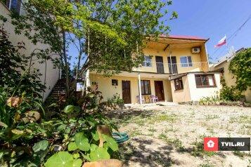 Гостевой дом, улица Истрашкина на 8 номеров - Фотография 1