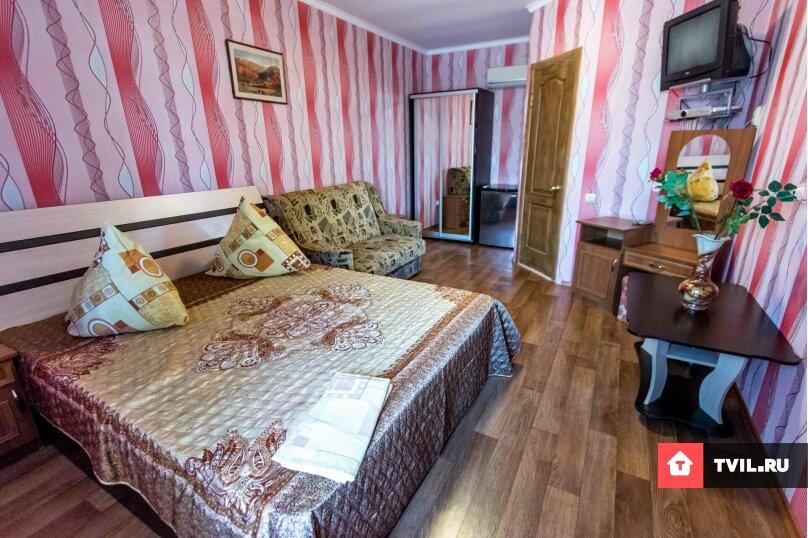 """Гостевой дом """"Эмиль"""", улица Юнус Кандым, 9 на 21 комнату - Фотография 85"""