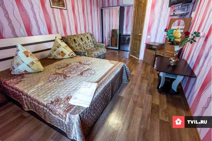 """Гостевой дом """"Эмиль"""", улица Юнус Кандым, 9 на 21 комнату - Фотография 86"""