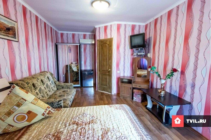 """Гостевой дом """"Эмиль"""", улица Юнус Кандым, 9 на 21 комнату - Фотография 88"""