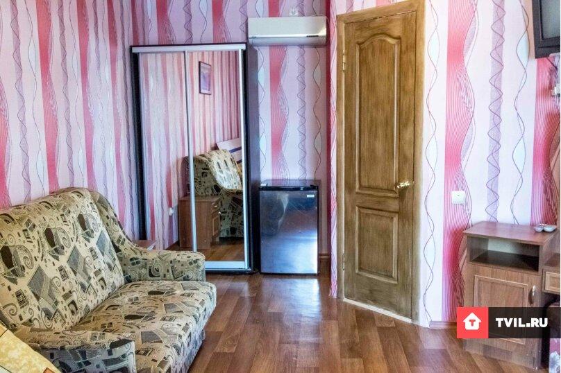 """Гостевой дом """"Эмиль"""", улица Юнус Кандым, 9 на 21 комнату - Фотография 89"""