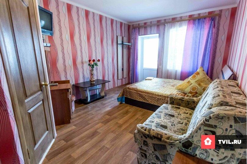 """Гостевой дом """"Эмиль"""", улица Юнус Кандым, 9 на 21 комнату - Фотография 91"""