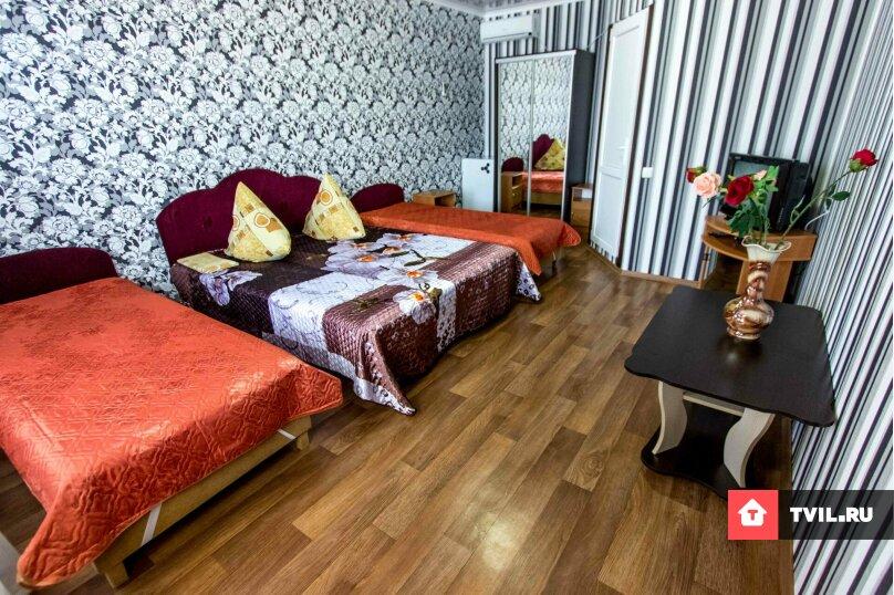 """Гостевой дом """"Эмиль"""", улица Юнус Кандым, 9 на 21 комнату - Фотография 104"""