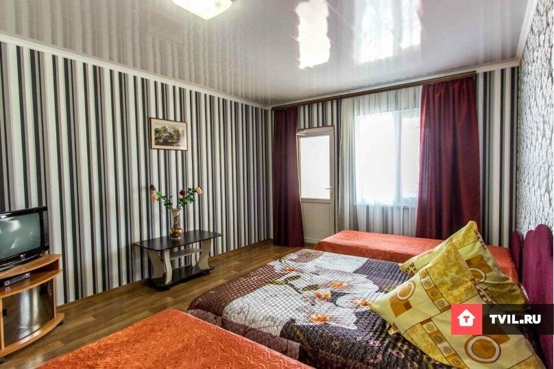 """Гостевой дом """"Эмиль"""", улица Юнус Кандым, 9 на 21 комнату - Фотография 107"""