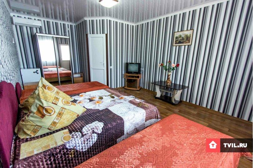 """Гостевой дом """"Эмиль"""", улица Юнус Кандым, 9 на 21 комнату - Фотография 109"""