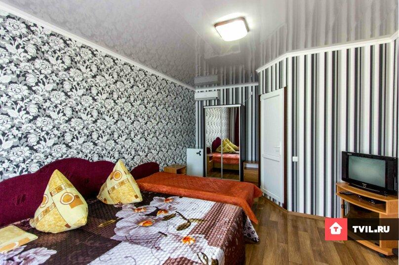 """Гостевой дом """"Эмиль"""", улица Юнус Кандым, 9 на 21 комнату - Фотография 110"""