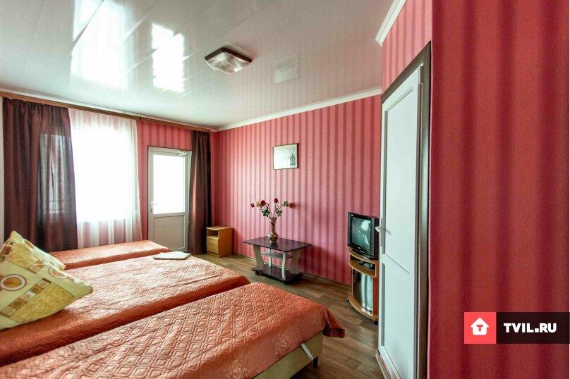 """Гостевой дом """"Эмиль"""", улица Юнус Кандым, 9 на 21 комнату - Фотография 115"""