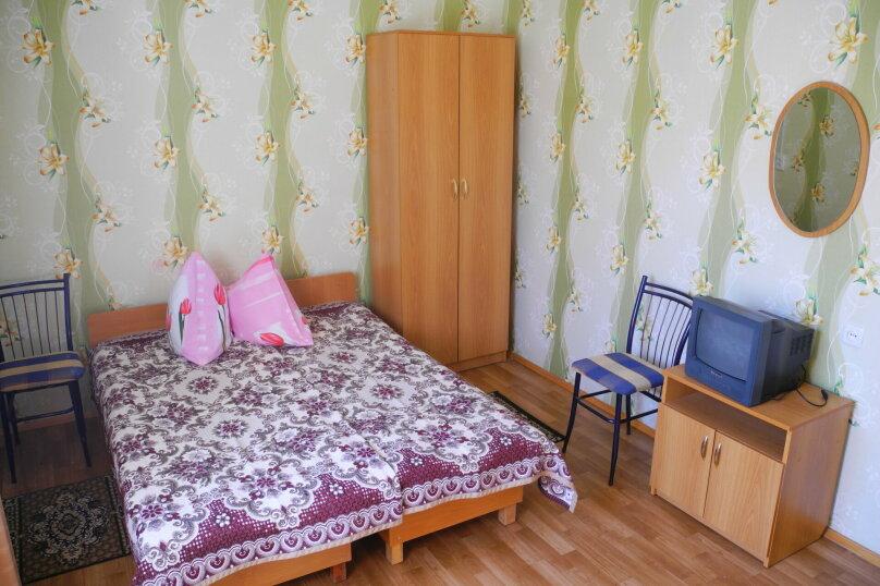 """Гостевой дом """"У Елены"""", Лучистая, 1г на 7 комнат - Фотография 39"""