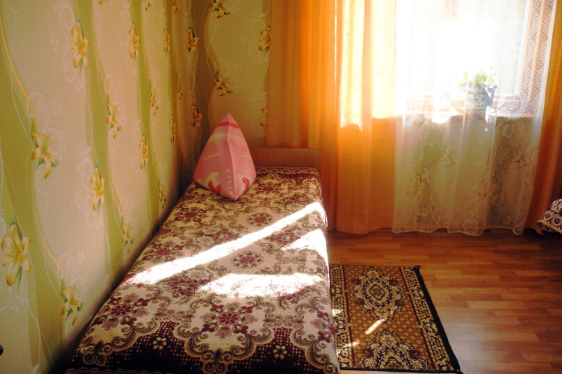"""Гостевой дом """"У Елены"""", Лучистая, 1г на 7 комнат - Фотография 40"""