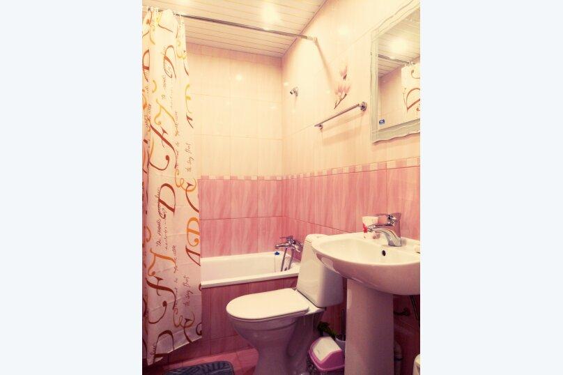 """Гостевой дом """"На Титова 6"""", улица Титова, 6 на 4 комнаты - Фотография 5"""