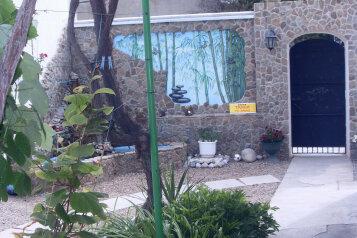 Частное домовладение, улица Пограничников на 11 номеров - Фотография 3