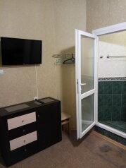 1-комн. квартира, 30 кв.м. на 3 человека, улица Тольятти , 2, Ялта - Фотография 3