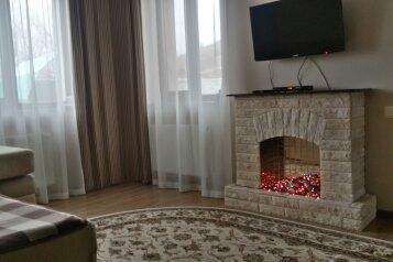 Коктебель Дом, 70 кв.м. на 5 человек, 1 спальня, улица Шершнёва, 43, Коктебель - Фотография 3