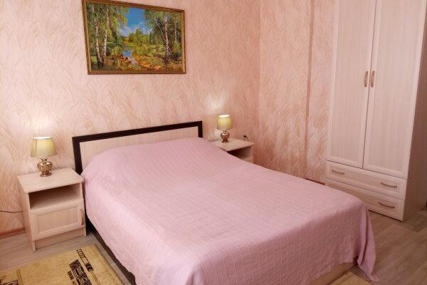 Гостевой дом, улица Титова, 6 на 4 номера - Фотография 1