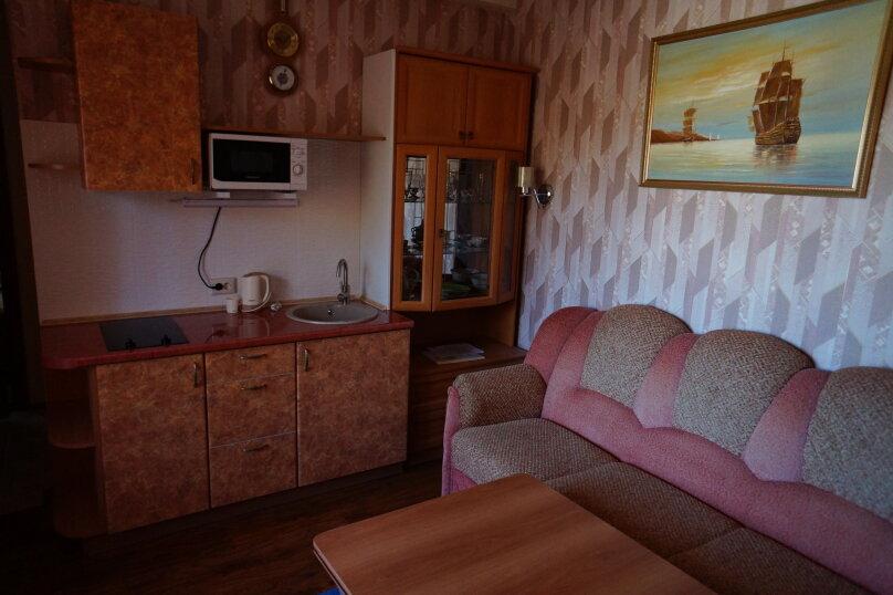 """Дом  """"V.I.P."""", Владимирская улица, 25А на 15 комнат - Фотография 12"""