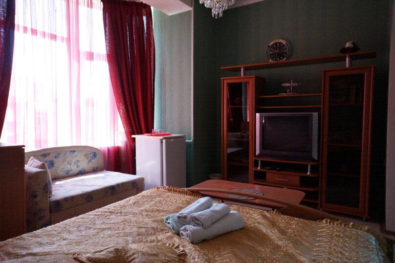 """Дом  """"V.I.P."""", Владимирская улица, 25А на 15 комнат - Фотография 15"""